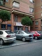 Oficina en alquiler en calle Linares, Rondilla-Pilarica-Vadillos-Bº España-Santa Clara en Valladolid - 384568975
