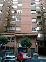 Local comercial en alquiler en calle Linares, Rondilla-Pilarica-Vadillos-Bº España-Santa Clara en Valladolid - 384568993