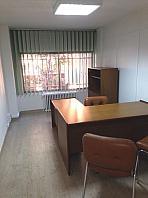 Oficina en alquiler en calle Del Santuario, Centro en Valladolid - 384569284