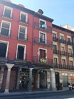 Oficina en alquiler en calle Ricote, Centro en Valladolid - 384570610