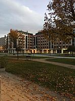 Local comercial en alquiler en plaza Juan Pablo II, Girón-Villa del Prado en Valladolid - 384570784