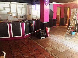 Local comercial en alquiler en calle Gardoqui, Centro en Valladolid - 384569815