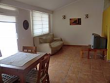 Ático en venta en travesía Sant Jordi, Núcleo urbano en Ciutadella de Menorca - 166058579