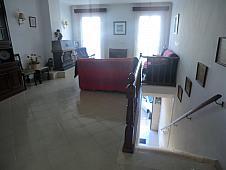 Salón - Casa pareada en venta en plaza Concordia, Núcleo urbano en Ciutadella de Menorca - 186290476