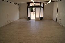 Local en alquiler en plaza Princesa Juana, Ciutadella en Ciutadella de Menorca - 173076725