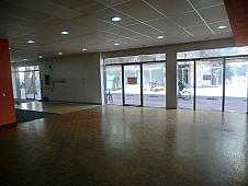 Salón - Local comercial en alquiler en calle Mahon, Núcleo urbano en Ciutadella de Menorca - 224262955