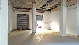 Foto - Local comercial en alquiler en Nord en Palma de Mallorca - 324113701