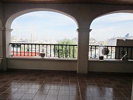 Foto - Piso en alquiler en Ponent en Palma de Mallorca - 347291686
