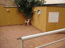Appartamenti Palma de Mallorca, Foners