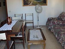 Appartamenti Palma de Mallorca, Son Cotoner