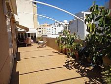 áticos Palma de Mallorca