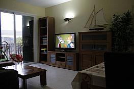 Foto - Piso en venta en Consell - 277283556