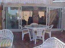 Àtic en venda calle Portugal, Zona Avenida de Europa a Pozuelo de Alarcón - 13296790