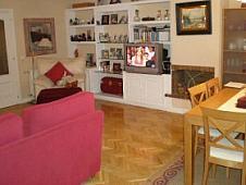 Casa adossada en venda calle Guitarras, Pozuelo de Alarcón - 548243