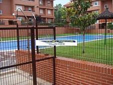 Estudi en venda calle Peñalara, Zona Norte a Pozuelo de Alarcón - 12764322