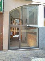 Local comercial en alquiler en Centre vila en Vilafranca del Penedès - 347929759
