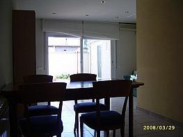 Piso en alquiler en Sant julià en Vilafranca del Penedès - 347930845