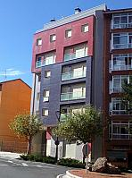 Wohnung in verkauf in calle Francisco Salinas, Burgos - 260611531