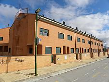 Casa adosada en venta en calle Calandria, Burgos - 126509451