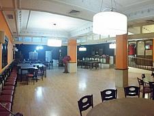 Local comercial en alquiler en calle Hospital San Jose, Centro en Getafe - 248305422