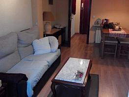 Piso en venta en calle Doctor Barraquer, Juan de la Cierva en Getafe - 269041460