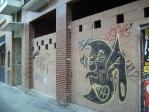 Local en venta en calle Muñoz Grandes, Vista Alegre en Madrid - 32905265
