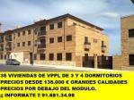 Piso en venta en calle Carlos I, Torrejón de la Calzada - 68695840