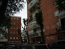 Piso en venta en calle Estudiantes, La Alhóndiga en Getafe - 175019548