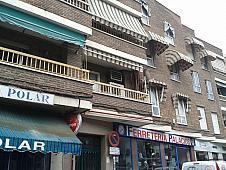 Flat for sale in calle Galvez, Centro in Getafe - 153923241