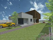casa-adosada-en-venta-en-granja-de-san-ildefonso-villa-de-vallecas-en-madrid-164694738