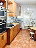 flat-for-rent-in-belzunegui-pau-de-carabanchel-in-madrid-209947397