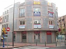 Oficina en alquiler en calle Concepcion, Centro en Getafe - 211248473