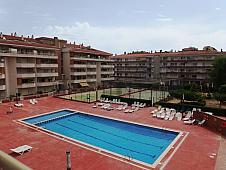 Vistas - Piso en venta en calle Mallorca, Els Pins en Blanes - 171992379