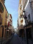 Entorno - Piso en venta en calle Raval, Centre Ciutat en Blanes - 172121936