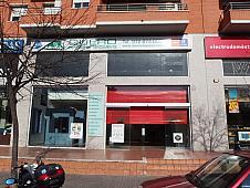 Fachada - Local comercial en alquiler en calle Crta Acces Costa Brava, Blanes - 174579928