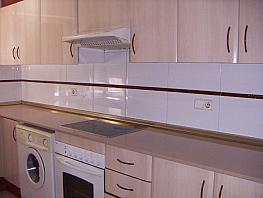Piso en venta en calle Jaume I, Centre Ciutat en Blanes - 325242940