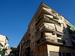 Fachada - Piso en venta en calle Juan Carlos I, Centre Ciutat en Blanes - 328016986