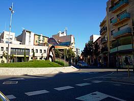 Vistas - Piso en venta en calle Vilar, Centre Ciutat en Blanes - 328029781