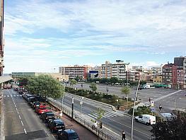 Vistas - Piso en venta en calle Senda del Moli, Raco d´en Portes en Blanes - 355510421