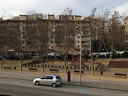 Piso en venta en calle Riera Alta, Centre Ciutat en Blanes - 372913136