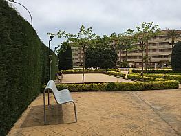 Piso en venta en calle Asturies, Els Pins en Blanes - 386153677