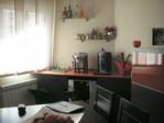 Dúplex en venta en calle La Pau, Mas Enlaire en Blanes - 119366221