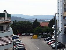Vistas - Piso en venta en calle Santiago Rusiñol, Ca la Guido en Blanes - 203536809