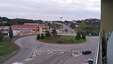 Piso en venta en calle Pla del Vall, Nucli Urba en Tordera - 218076363