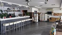 Imagen del inmueble - Local comercial en alquiler en Badalona - 261718688