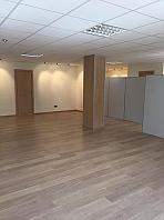 Imagen del inmueble - Oficina en alquiler en calle Sant Brú, Badalona - 263754847