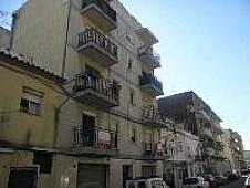 Pisos Baratos Tarragona, Bonavista