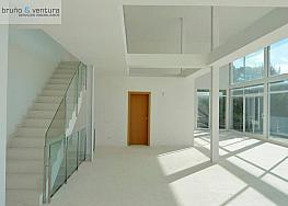 Foto - Casa en venta en calle De Miralpeix, Can Girona en Sitges - 291397120