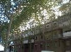 Pisos Barcelona, Diagonal Mar