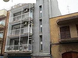 Foto - Piso en venta en calle Roquetas, El tancat en Vendrell, El - 242594865